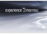 Bild: Auch Asus wird eine mit Spannung erwartete Pressekonferenz auf der CES 2015 abhalten und einen Ausblick in die Zukunft gewähren.