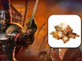 Bild: Führ mich zum Schotter: Wie zeigen euch, wie ihr in Game of War: Fire Age schnell an Gold kommt.