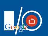 Bild: Die Google I/O startet heute in San Francisco.