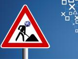 Bild: Aktuell verhindern Wartungsarbeiten das Einloggen ins PlayStation Network.