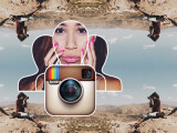 Bild: Instagram: Mit diesen Tipps und Tricks bekommst du mehr Follower.