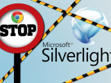 Bild: Microsoft Silverlight