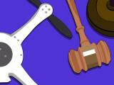 Bild: Recht und Gesetz: Das solltet ihr vor dem dem Start wissen!
