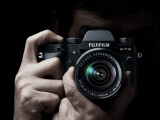 Bild: Fujirumors zufolge heißt die neue Modellserie X-T10.