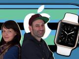 Bild: Verfolgt mit uns Apples Keynote zur Apple Watch. Um 17:45 Uhr geht es los.
