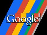 Bild: Google steht offenbar vor der Einführung eines Kauf-Buttons in gesponserten Suchergebnissen.