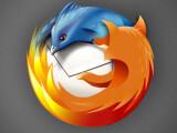 Bild: Mozilla Team / Teaserbild