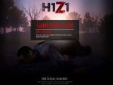 Bild: Die Server von H1Z1 sind vorübergehend nicht erreichbar.
