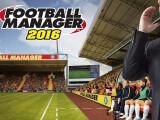 Bild: Der Football Manager 2016 erscheint wohl Ende des Jahres 2015.