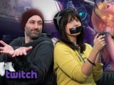 Bild: Ab 17:30 Uhr diskutieren wir mit euch über GamerGate.