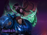 Bild: Heroes of the Storm: Ab 17 Uhr spielen wir mit euch Blizzards Moba auf Twitch und netzwelt.