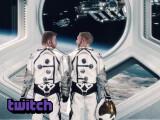 Bild: Unser Live-Stream zu Civilization: Beyond Earth - heute, den 27. Oktober, ab 17:00 Uhr.