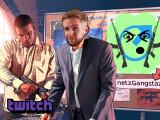Bild: Unser Live-Stream zu GTA Online am 8. Dezember ab 17:00 Uhr.