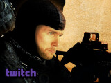 Bild: Unser Live-Stream zu Counter-Strike: Global Offensive am 14. Januar ab 17:00 Uhr.