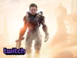 Bild: Unser Live-Stream zu Halo 5: Guardians am 9. Januar ab 17:00 Uhr.
