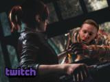 Bild: Unser Live-Stream zu Resident Evil Revelations 2 am 25. Februar ab 17:00 Uhr.