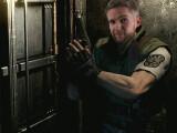 Bild: Unser Live-Stream zu Resident Evil HD ab 17:00 Uhr.