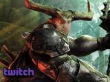 Bild: Unser Live-Stream zu Dragon Age: Inquisition am 24. November ab 17:00 Uhr.