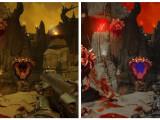 Bild: Teaserbild Doom 4