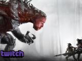 Bild: Community-Aktion: Evolve heute ab 17Uhr auf Twitch und netzwelt.