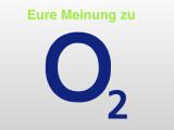Bild: O2 bietet interessante Tarife und ist oft deutlich günstiger als der Wettbewerb. Wie ist eure Meinung zu O2?