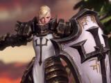 Bild: Ende des Monats erscheint eine Erweiterung für Heroes of the Storm.