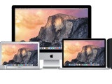 Bild: Die Malware springt über Rechner mit OS X auf iPhones und iPads.