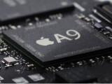 Bild: Wie stark ist Apples A9-Chipsatz in der Praxis? Gewissheit werden wir wohl erst nach dem Release des iPhone 6S haben.