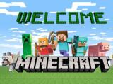 Bild: Microsoft schnappt sich Minecraft.