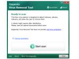 Bild: Kaspersky Virus Removal Tool 2015 Teaserbild