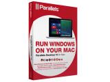 Bild: Mit Parallels Desktop 10 für Mac nutzt ihr OS X und andere Betriebssysteme auf eurem Mac gleichzeitig.