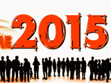 Bild: Neben einer neuen Jahreszahl bringt das Jahr 2015 auch einige Verändrerungen mit sich, die nicht nur Anlass zur Freude geben.