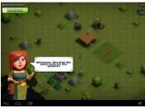 Bild: Clash of Clans ist offiziell nur für mobile Geräte erhältlich. Über einen Trick bekommt ihr das Game auch auf euren Desktop-PC.