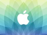 Bild: Apple plant eine Pressekonferenz am 9. März.