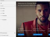 Bild: Microsoft ändert den Namen von Xbox Music zu Groove.