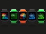 """Bild: Fließen Elemente von Nokias """"Moonraker"""" in das kommende Microsoft Band 2 ein?"""