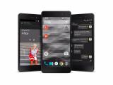Bild: Das BlackPhone 2 ist ab sofort in den USA erhältlich.