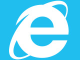 Bild: Internet Explorer