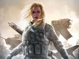 Bild: Dark Horse Comics publiziert die Vorgeschichte zu Call of Duty: Black Ops 3 in Form einer sechsteiligen Comic-Serie.