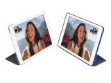 Bild: Zum Marktstart des iPad Air 2 bietet Apple zwei passgerechte Schutzhüllen an. Welche Alternativen anderer Hersteller es gibt, zeigen wir dir in diesem Artikel.