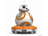 Bild: Sphero BB-8