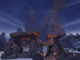 Bild: Noch immer haben Spieler von Warlords of Draenor mit Problemen zu kämpfen.