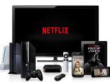 Bild: Netflix ist in Deutschland gestartet und auf vielen Geräten empfangbar.