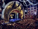Bild: Die erste Oscar-Preisverleihung fand im Mai 1929 noch fernab der riesigen Showbühne, die das Event in den letzten Jahren eingenommen hat.