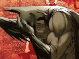 Bild: Offenbar wird die PC-Fassung von Batman: Arkham Knight noch eine Weile länger mit Performance-Problemen zu kämpfen haben.