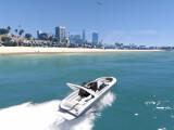 Bild: Weitsicht und Wassereffekte gefallen in der iCEnhancer-Mod für GTA 5.