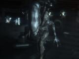 Bild: Der Xenomorph nähert sich euch, mit Oculus Rift ist die Begegnung wohl noch schauriger.