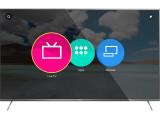 Bild: Panasonic bringt insgesamt 19 Fernseher mit Firefox OS heraus.