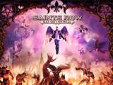 Bild: Der neue Trailer zu Saints Row: Gat out of Hell deutet an, wie durchgeknallt es im Spiel zu gehen wird.