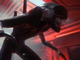 Bild: Der Tod lauert überall: Alien Isolation begünstigt ein frühzeitiges (virtuelles) Ableben.